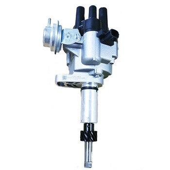 New Electronic Ignition Distributor For Nissan H20-II TCM Forklift Truck 2210050K15 22100 50K15 22100-50K15