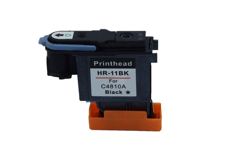 Compatible for HP 11 for hp11 C4810A C4811A C4812A C4813A Printhead Print head ink cartridge 1200 2200 2280 2300 2600 2800 9100Compatible for HP 11 for hp11 C4810A C4811A C4812A C4813A Printhead Print head ink cartridge 1200 2200 2280 2300 2600 2800 9100