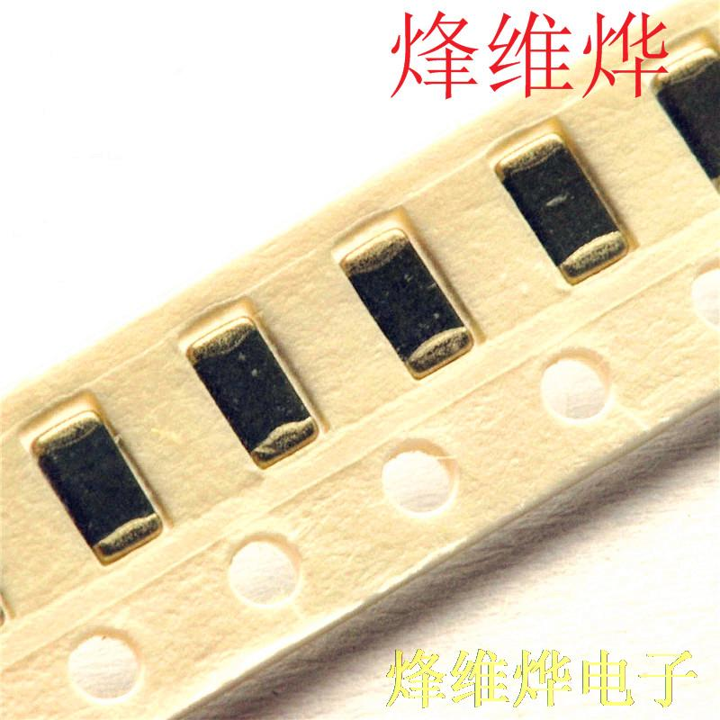 5PCS AIC1526-0CS AIC1526-0 Dual USB High-Side Power Switch SOP8