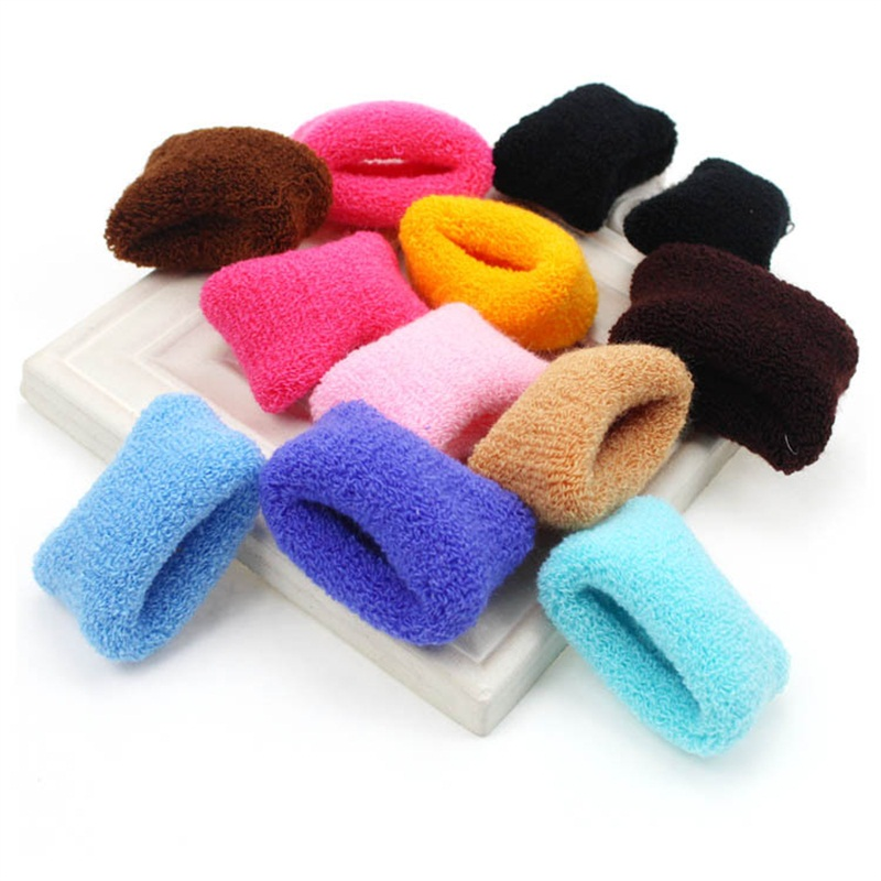 1 PACK Extra wide Hair Accessories For Women Headband,Elastic Bands For Hair For Girls,Hair Band Hair Ornaments For Kids