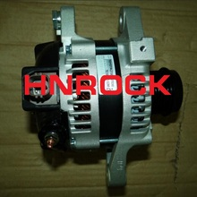 Buy toyota corolla alternator and get free shipping on
