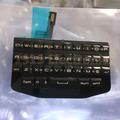 Original New Enlish Or Arabic Keypad Keyboard Repair Parts For BB Blackberry Porsche 9983 With Flex Cablesr+Tools+Tracking