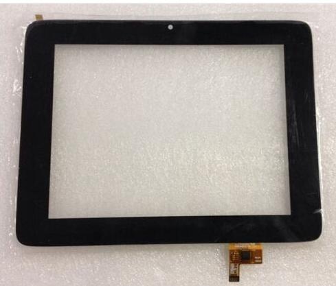 Witblue Новый сенсорный экран для 8 GOCLEVER TAB R83 r83.2 Планшеты Сенсорная панель планшета Стекло Сенсор Замена Бесплатная доставка