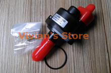 Taiwan imported brand new idle air control valves MD628053 suitable for mitsubishi pajero V33/GT3000
