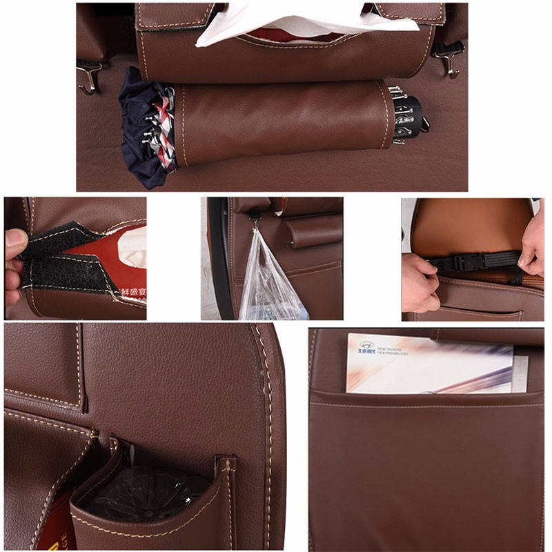 Seat Back Cover Bag 01.detail.01