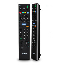 Replacement Remote control for Sony RM ED002 RMED002 RMED 002