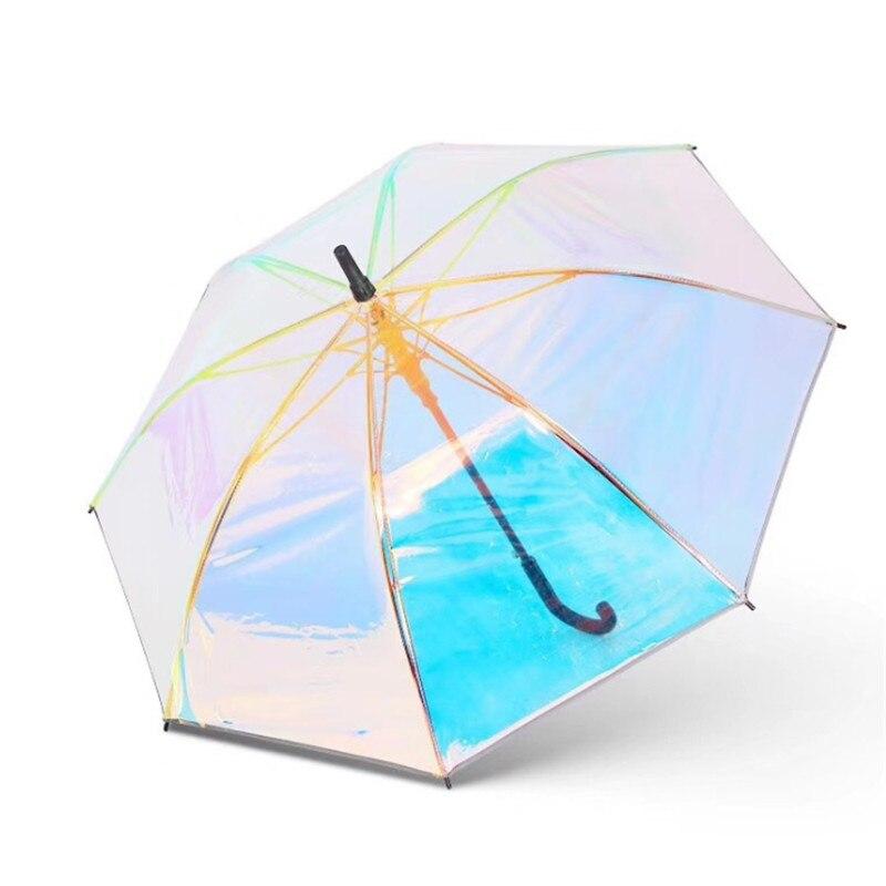 Umbrellas Dorleta High Quality Fashion Style Women Umbrella Folding Automatic Umbrella Rain Women