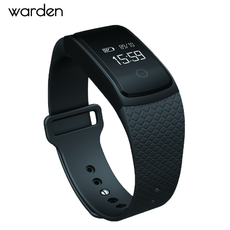 Heart Rate Blood Pressure Monitor Smart Watch Sport Anti-lost Smartwatch Call reminder A09 Smart Bracelet For iOS Android Phone heart rate blood pressure monitor smart watch sport anti lost smartwatch call reminder a09 smart bracelet for ios android phone