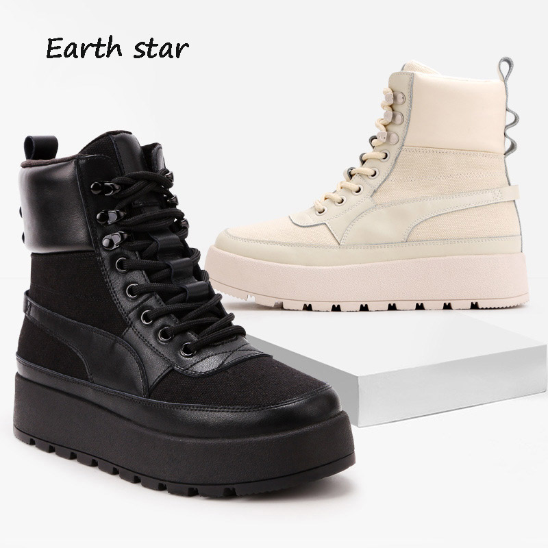 11c21e6187f8 Botas-mujer-Casual-plataforma-zapatos-mujer-moda-marca-botas-de-nieve-caliente-se-ora-chaussure-invierno.jpg
