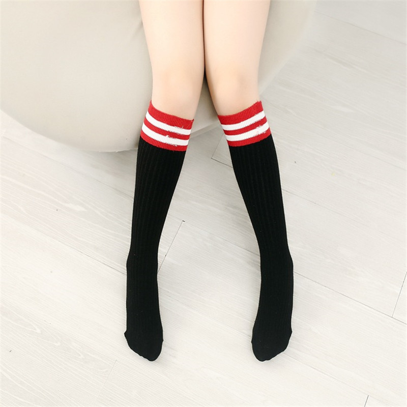 Kids-Socks-Newborn-Toddler-Knee-High-Socks-Baby-Girls-Stripe-Sock-Leg-Warmer-Boys-Girls-Socks-Clothes-Accessories-2