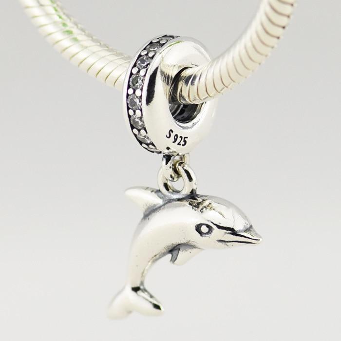 pandora dauphin