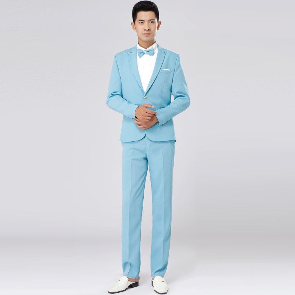 Pretty Prom Tuxedos 2015 Images - Wedding Ideas - memiocall.com
