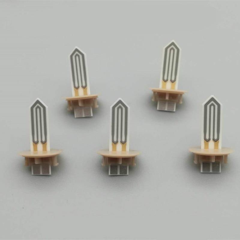 1pc New Replacement Ceramic Heater Blade For Iqos 2.4 Plus
