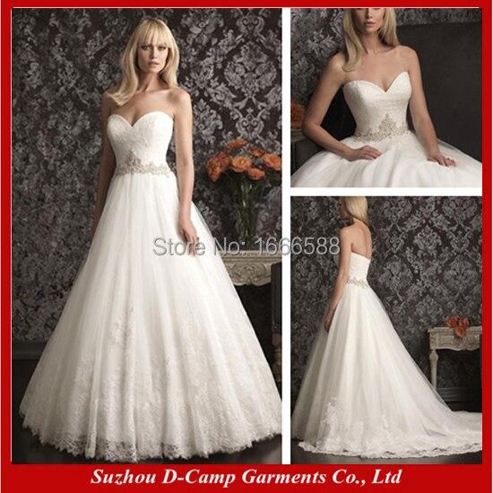 Free Shipping Wd 1135 Strapless Ball Gown Pakistani Designers Bridal Dresses Patterns Bridal Maxi Designs Dress Webshop Dressedress Online Aliexpress