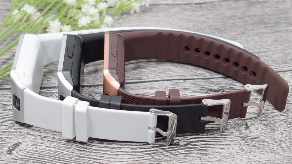 Smart Watch G1 Clock Sync Notifier Smart Watch G1 Clock Sync Notifier HTB105GWNVXXXXaEaXXXq6xXFXXXC