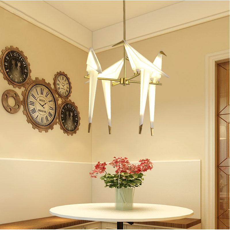 Nordic-LED-Kitchen-Dining-Bar-Pendant-Lights-Bird-Pendant-Lamp-Bedroom-Living-Room-Decorative-Hanging-Lamps(1)