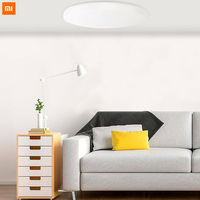 Xiaomi Yeelight LED Ceiling Light JIAOYUE 650 WiFi / Bluetooth / APP Control Surrounding Ambient Ceiling Light 200 240V
