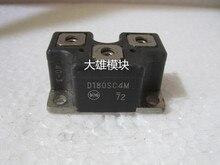 цена на New and original D180SC4M Power supply module