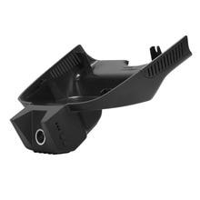 Автомобильный ВИДЕОРЕГИСТРАТОР Даш Cam recorder Камеры поддержка Wi-Fi, пригодный для Benz GLK (Шасси X204) высокой Спецификации с 1080 P