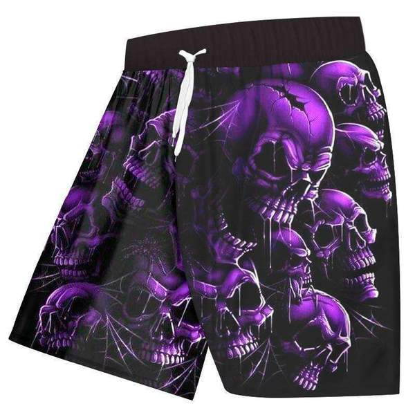 herogameszone-skulls-3d-shorts-s-3d-shorts-3960773640303_grande