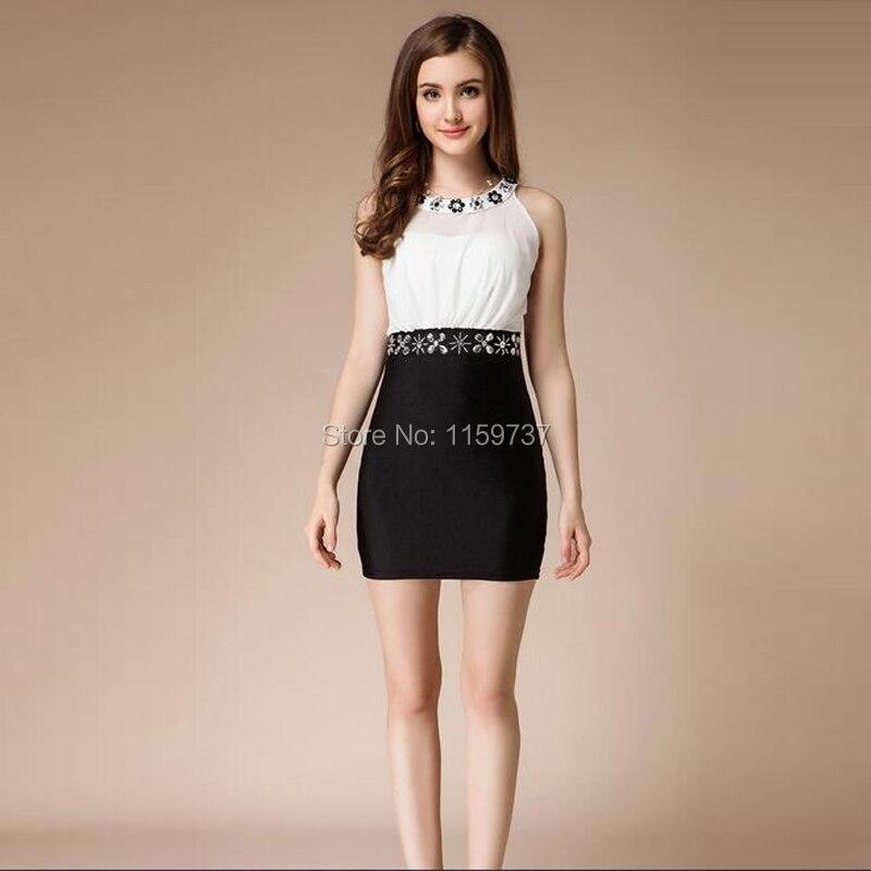 Popular Cocktail Designer Dresses-Buy Cheap Cocktail Designer ...