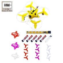 Tiny7 PNP Mini Pocket Racing Drone Quadcopter 800TVL Camera (Advanced Version) F20018/22