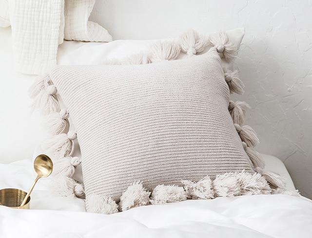 HTB105JQXoLrK1Rjy0Fjq6zYXFXa0.jpg 640x640 - decor, cushions - Meryl's Knitted Cushion Covers