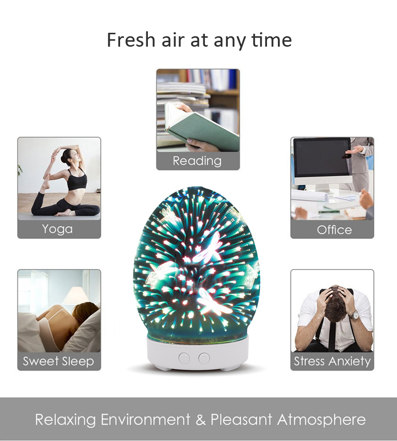 glass aroma diffuser (3)