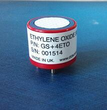 GS+4ETO DDS Ethylene Oxide sensor is a versatile sensor able to be adapted to detect many organic gases. Its primary design thou