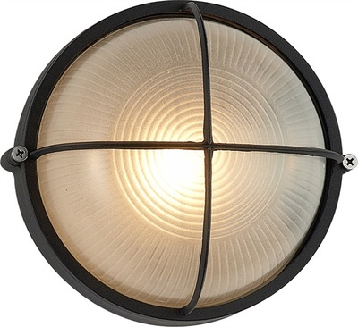 led outdoor wall lamp 05