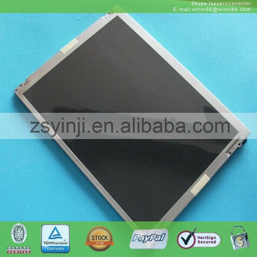 12.1 inch lcd display panel G121SN01 V.312.1 inch lcd display panel G121SN01 V.3