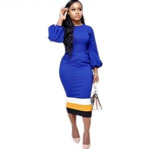 2019 summer fashion new north