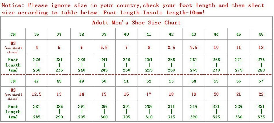 casual shoes men (1)