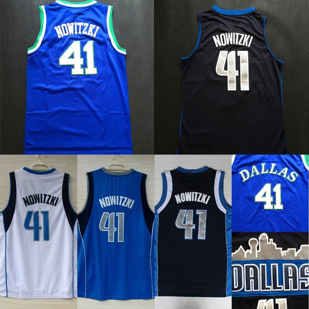 ef8669cd1589 ... coupon popular jersey city basketball buy cheap jersey city basketball  dirk nowitzki jersey swingman 41 dallas