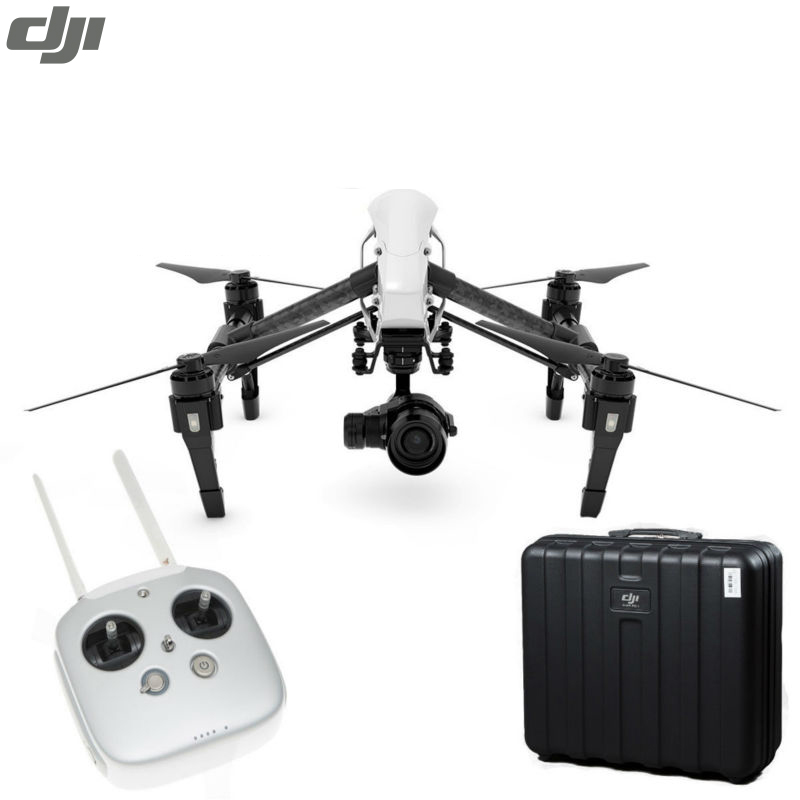 100 Orignal 2016 newest font b DJI b font font b Inspire b font font b - DJI Inspire 1 Pro Quadcopter Deals