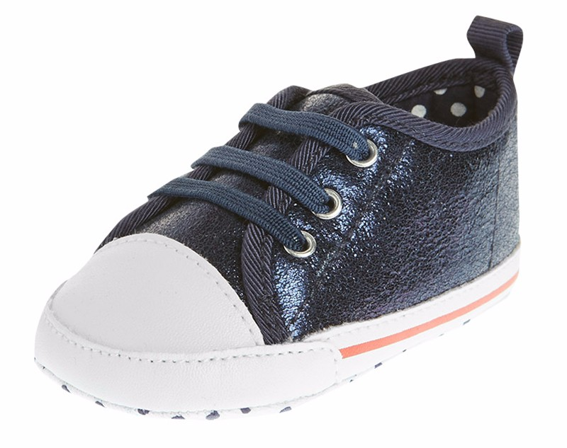 Baby Casual Shoes (3)