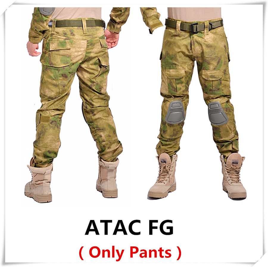 Camouflage-tactical-military-clothing-paintball-army-cargo-pants-combat-trousers-multicam-militar-tactical-pants-with-knee (17)