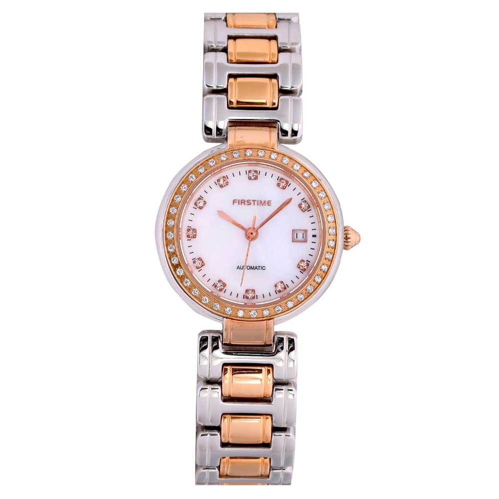 Automatic Lady Watch Luxury Mechanical  watches All Stainless Steel bracelet Watches Water resistant diamond stone Automatic Lady Watch Luxury Mechanical  watches All Stainless Steel bracelet Watches Water resistant diamond stone