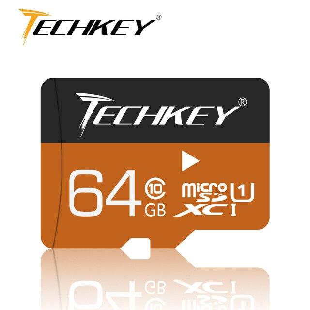 מיקרו SD כרטיס 32 gb 64 gb 16 gb 8 gb 4 gb class10 זיכרון כרטיס Microsd TF כרטיס עט כונן פלאש זיכרון דיסק עבור SmartPhone/מצלמה