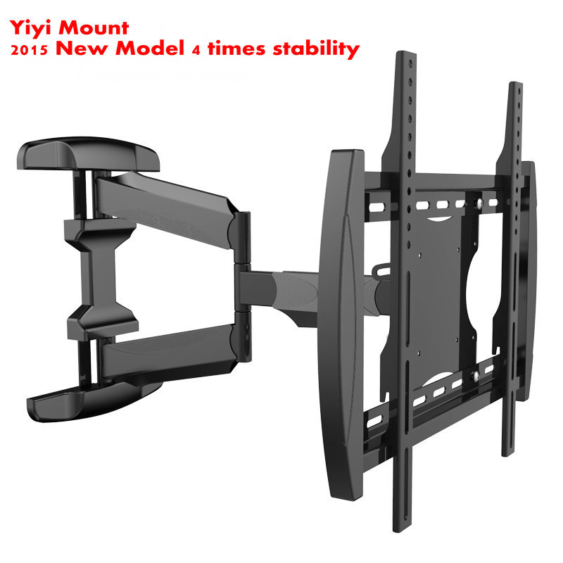 Popular tv wall mount bracket support holder televsion - Soporte tv samsung ...