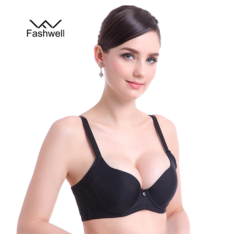 Online Get Cheap Comfortable Bras for Plus Size Women -Aliexpress ...