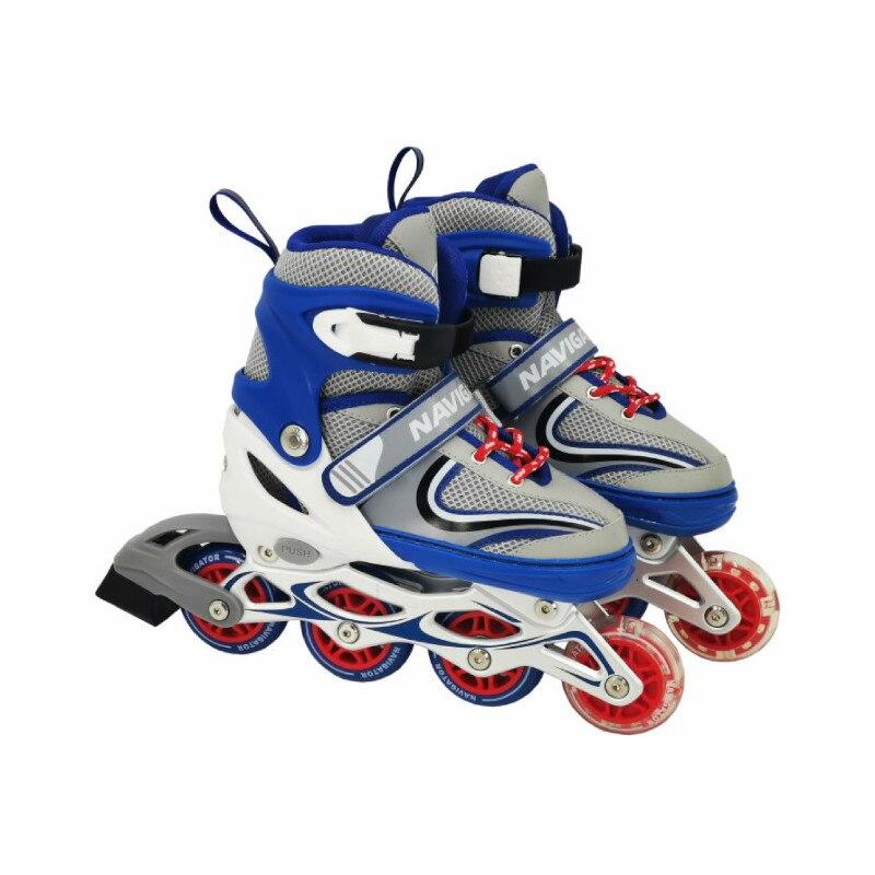 Фото Skate Shoes Kids Children