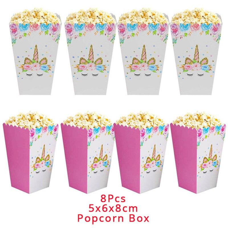WEIGAO-Unicorn-Party-Decor-Birthday-Latex-Balloons-Unicorn-Theme-Paper-Hat-Napkins-Plate-Table-Cloth-Kids.jpg_640x640