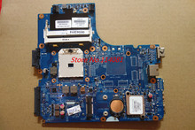 For HP 4545S 4340S 4445S 4446S 683600-601 48.4SM01.011 Notebook Motherboard on Sale Tested before send