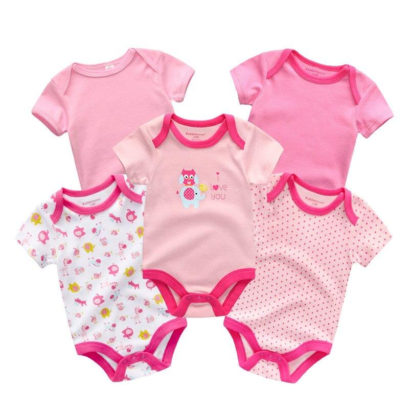 Baby Girl Clothes95