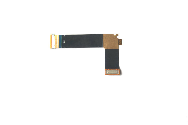 New Ribbon Lcd Flex Cable Replacement for Samsung C6112 C6112C cell phone ...