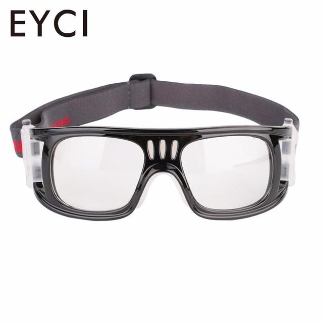 d199b5d11091 Special Price Outdoor Basketball Goggles Football Glasses Sports Protective  Goggles Elastic Cycling Eyewear Outdoor Sports Safety