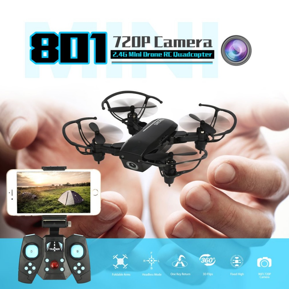 top 10 app controlled helicopter list and get free shipping - 4219iad9