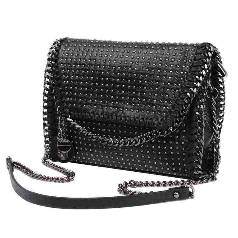 Popular Designer Bag Names-Buy Cheap Designer Bag Names lots from ...
