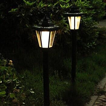 Iluminacion Jardines Leds Full Size Of Iluminacion Jardines Leds - Luminarias-para-jardin